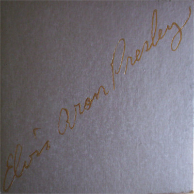 Diskografie USA 1954 - 1984 - Seite 2 Elvisaronpresleyfns52