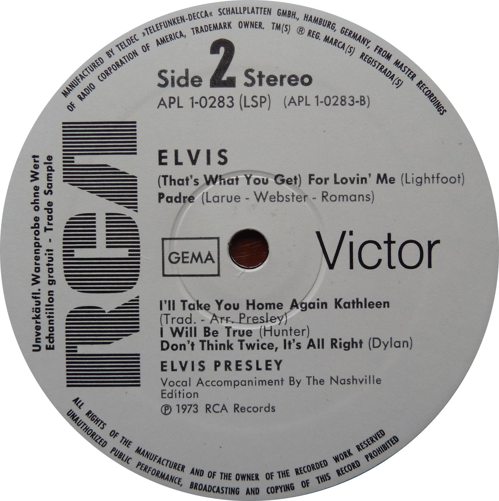 ELVIS (FOOL) Elvisfool73promoside2k7oqm