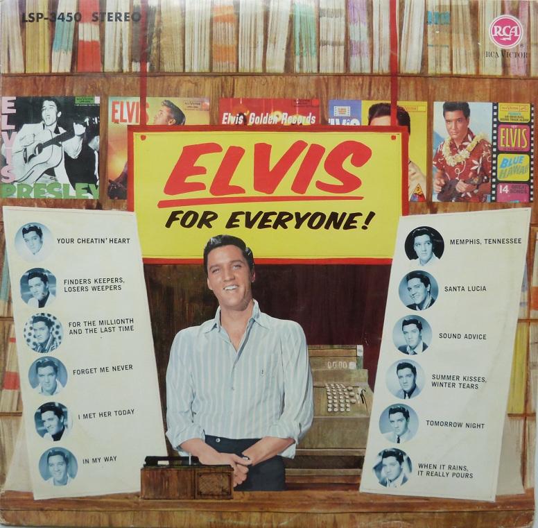ELVIS FOR EVERYONE! Elvisforeveryone08_65c8z6h