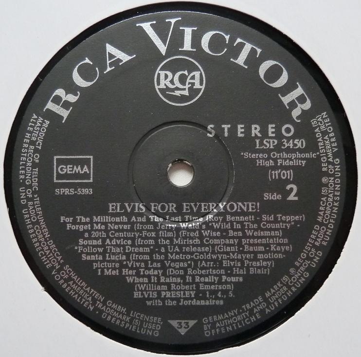 ELVIS FOR EVERYONE! Elvisforeveryone08_65m7awf