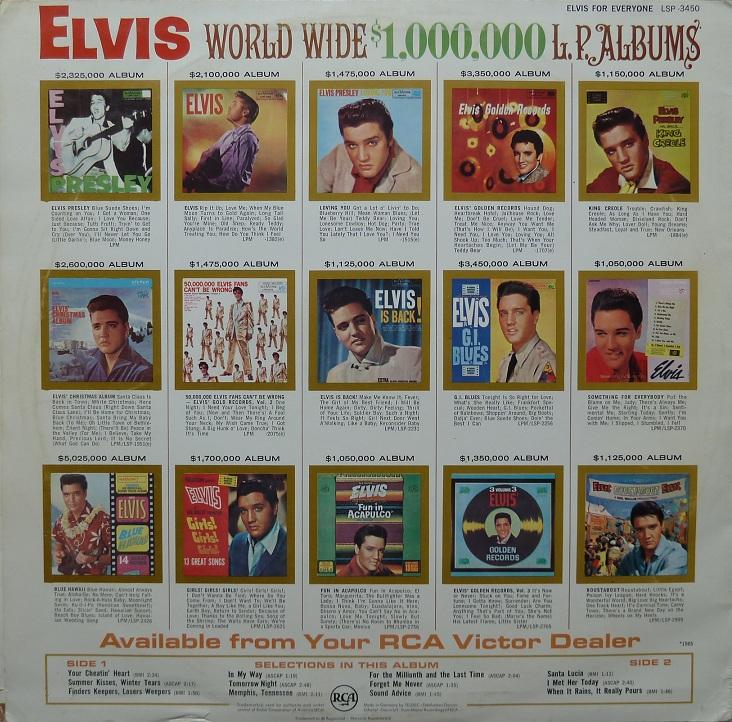ELVIS FOR EVERYONE! Elvisforeveryone08_65mhbaf