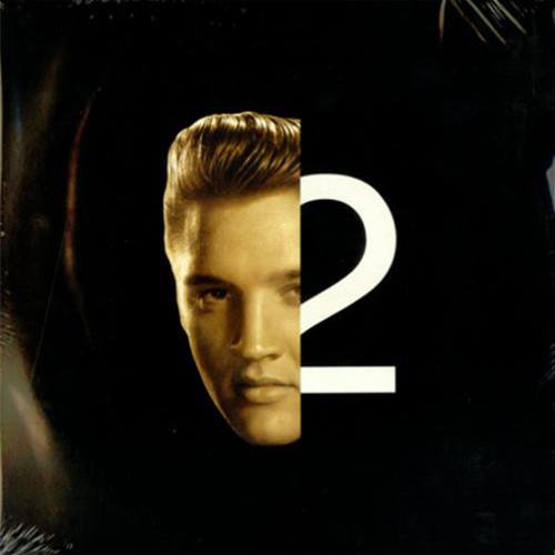 Elvis - 2nd To None Elvispresley-elvis2ndvau05