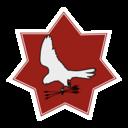 emblem_1282zflhg.png