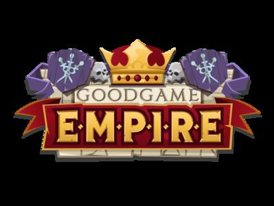 empire_logo_invasion-rgsdj.png