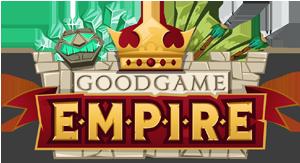 empire_logo_storm_isluakw0.png