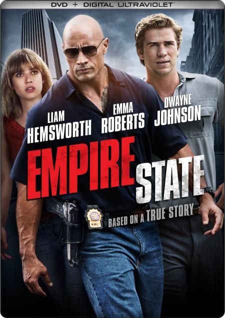 empirestate2013720pbrsjsoi.jpg