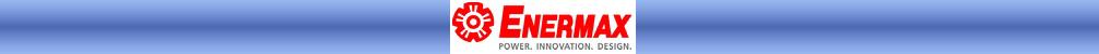 enermaxyeptm - Hersteller Reklamations-/Ersatzteile Kontaktadressen