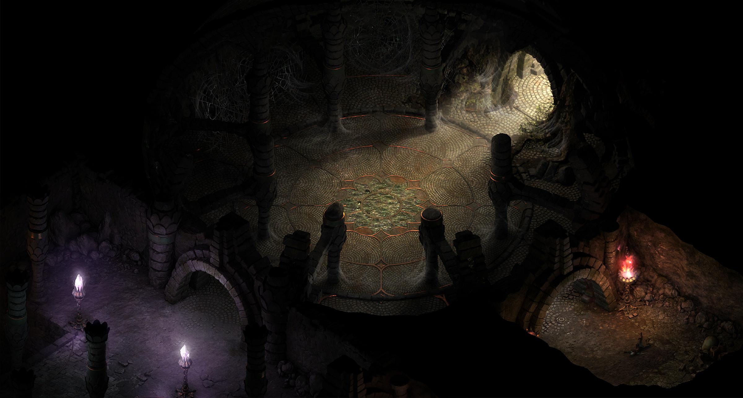 engwithan-ruins02-finaiap0.jpg