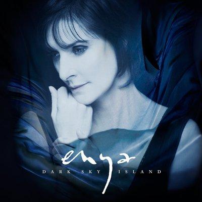 Enya - Dark Sky Island [deluxe ed.] (2015).Mp3 - 320Kbps