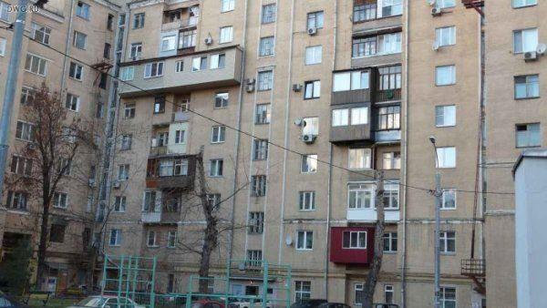 Tymczasem w Rosji #13 23