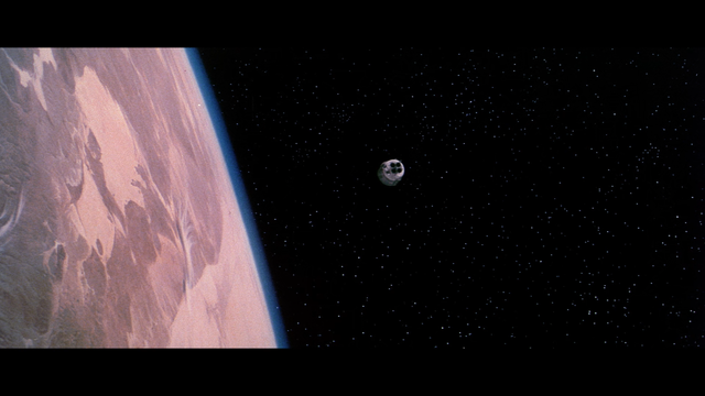 harmy return of the jedi 1080i vs 1080p