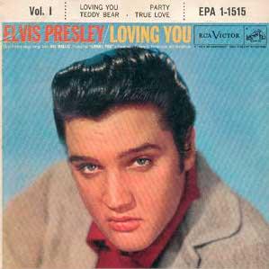 Diskografie USA 1954 - 1984 Epa_1-1515aucsov