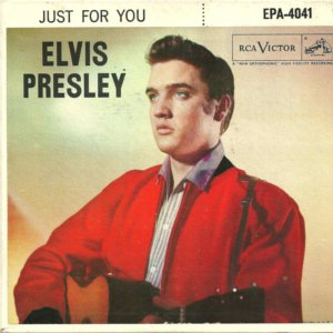 Diskografie USA 1954 - 1984 Epa_4041axtshl