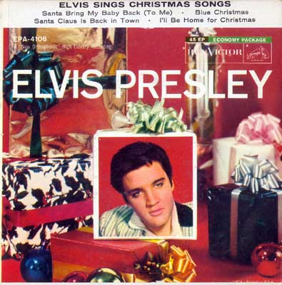 Diskografie USA 1954 - 1984 Epa_4108ak9sza