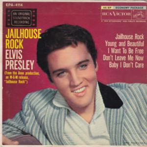 Diskografie USA 1954 - 1984 Epa_4114a7cspz