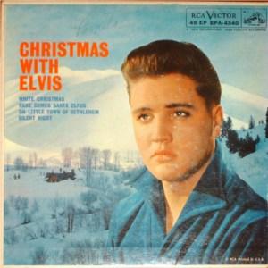 Diskografie USA 1954 - 1984 Epa_4340ajls20