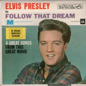 Diskografie USA 1954 - 1984 Epa_4368acmu5t