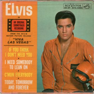 Diskografie USA 1954 - 1984 Epa_4382a0sr7l
