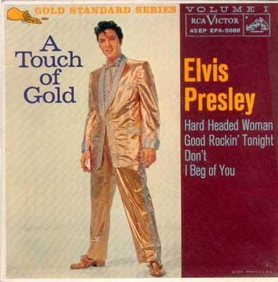 Diskografie USA 1954 - 1984 Epa_5088atwsfb