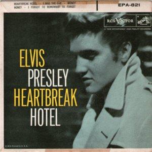 Diskografie USA 1954 - 1984 Epa_82140cob