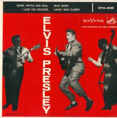 Diskografie USA 1954 - 1984 Epa_830adbsqp