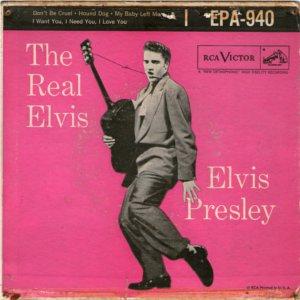 Diskografie USA 1954 - 1984 Epa_940ddsoz