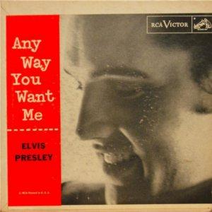 Diskografie USA 1954 - 1984 Epa_965avws7x