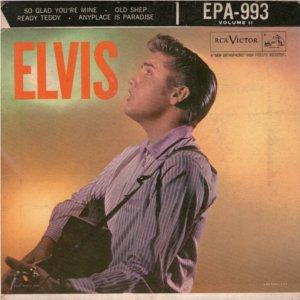 Diskografie USA 1954 - 1984 Epa_993ac4ser