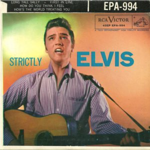 Diskografie USA 1954 - 1984 Epa_994aaws39