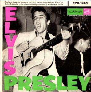 Diskografie USA 1954 - 1984 Epb_1254a_outsidepyiu8