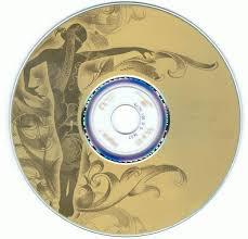 LightScribe Software und viele Vorlagen