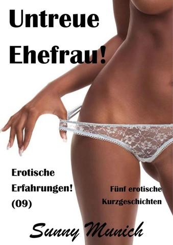 erotische massage münchen neu.de erfahrungen