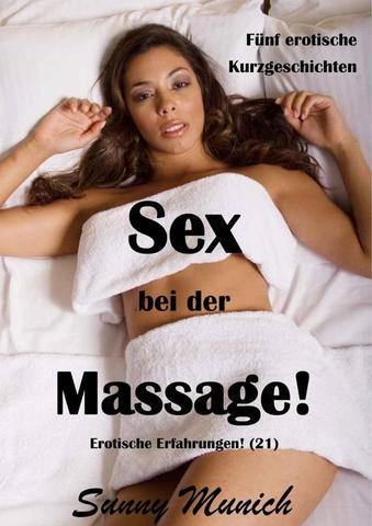 sexkontakte online erotische massage koppels