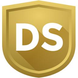 download Silkypix.Developer.Studio.Pro.v8.0.25.0.+.Portable.