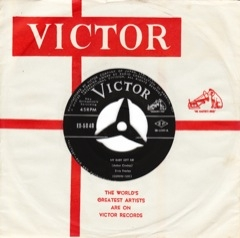 Diskografie Japan 1955 - 1977 Es-50496ssy3