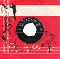 Diskografie Japan 1955 - 1977 Es-5051g1syn