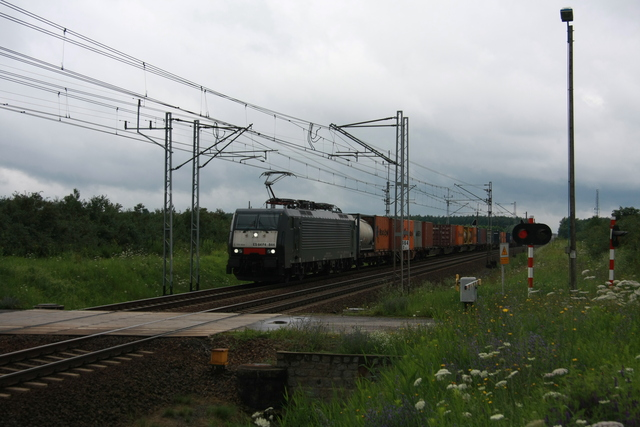 ES 64 F4-844 Gajec