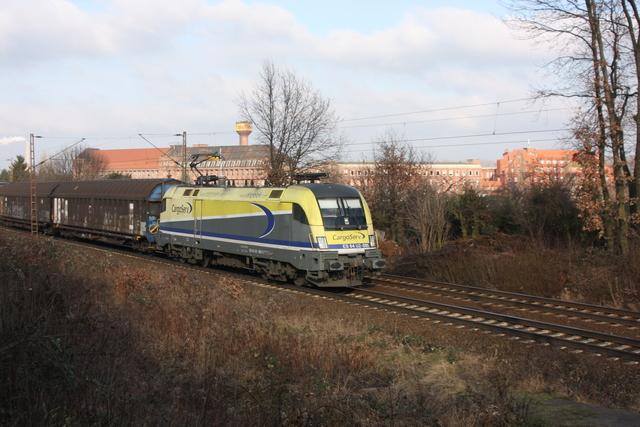 ES 64 U2-005 Limmer