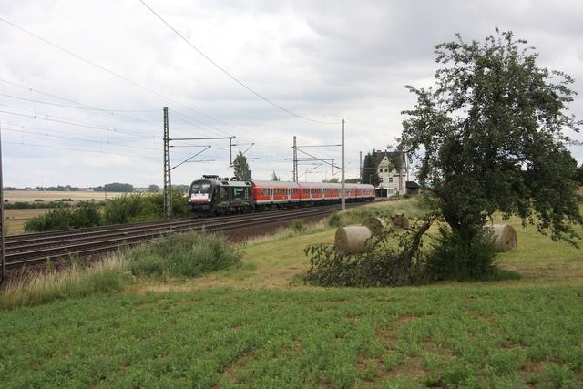 ES 64 U2-013 Seeberg