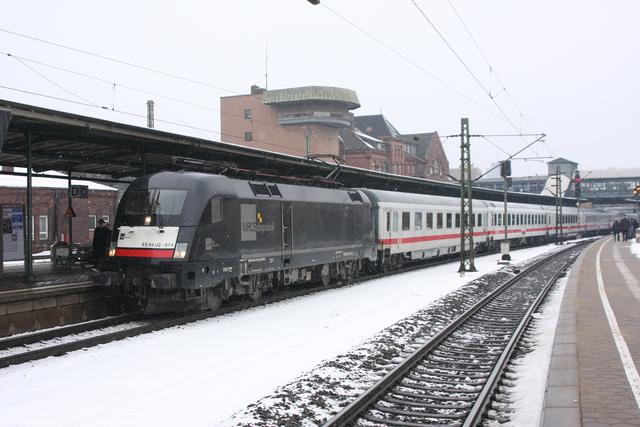 ES 64 U2-014 Hamburg-Harburg