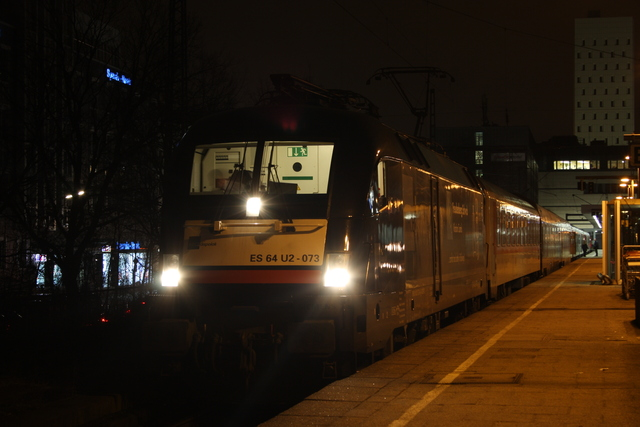 ES64U2-073 Hamburg-Altona