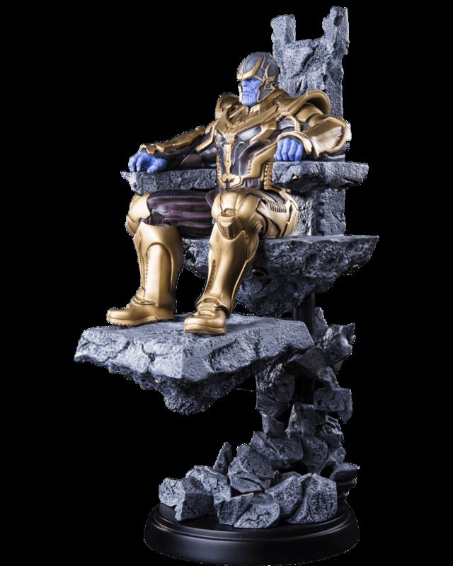 [Bild: estatua-thanos-iron-sqnslv.png]