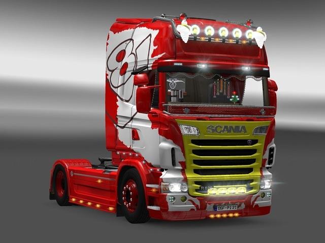 [ETS2] Scania Streamline Tuning Ets2_00000dzsil