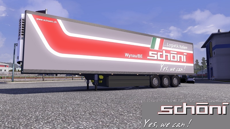 Trailer  - Page 5 Ets2_00000h8xns