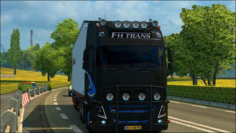 Screenshots Ets2_00000wsrps