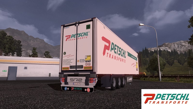 Trailer  - Page 4 Ets2_000012ujo4