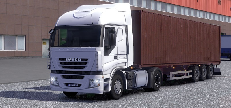 Trailer  - Page 2 Ets2_000018zuh5