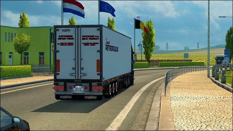 Screenshots Ets2_00001fvqvq