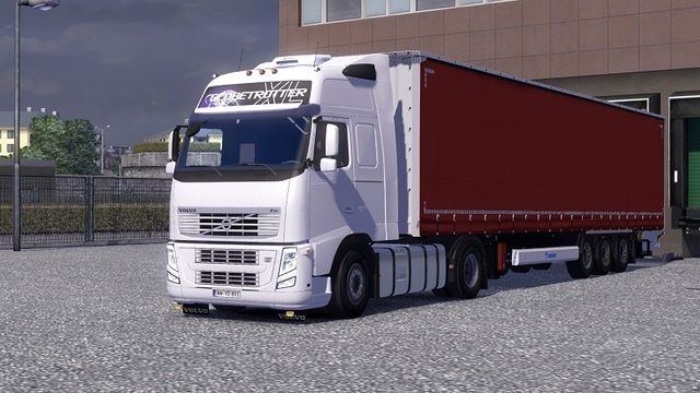 Trailer  - Page 2 Ets2_00001o8uay