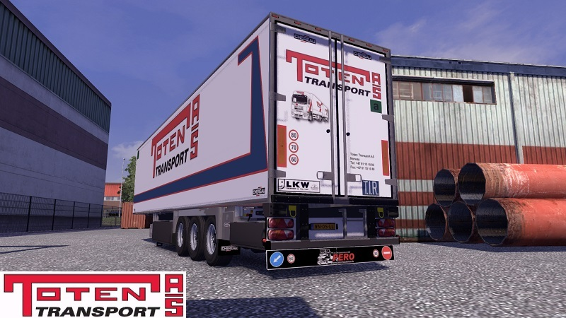Trailer  - Page 4 Ets2_00004ydift